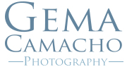 Gema Camacho Photography